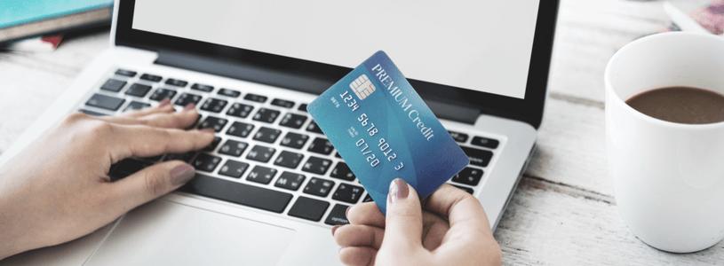 medios de pago por internet