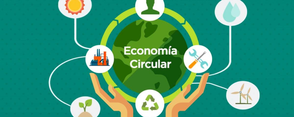 Pago recurrente para una Economía Circular